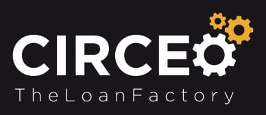 Circeo, The Loan Factory